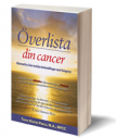 overlista_din_cancer